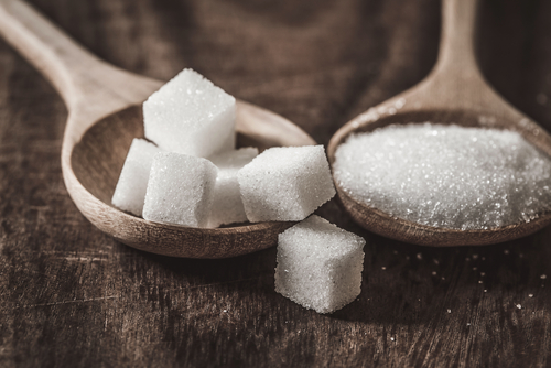 Why You Need To Cut Sugar Out From Your Diet